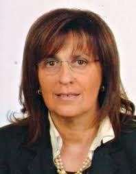 Elisabetta Allevi