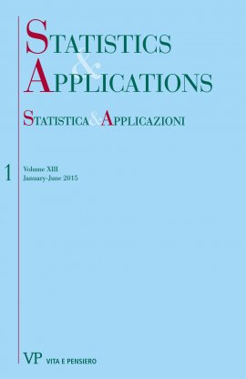 A Generalized multivariate skew-normal distribution with applications to spatial and regression predictions