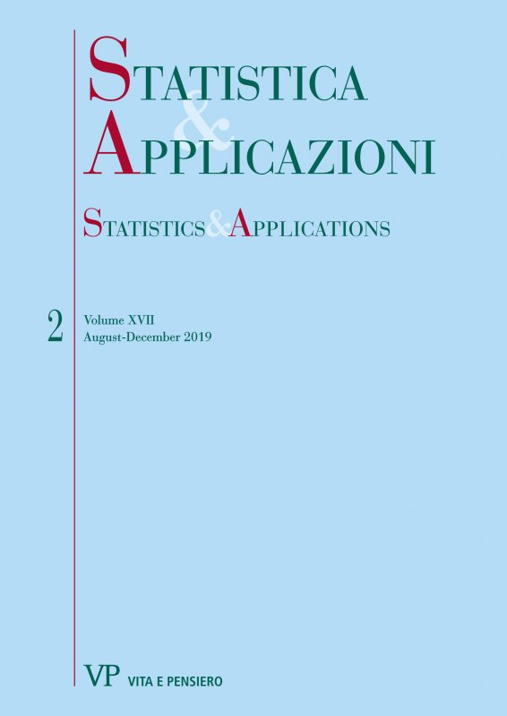 Editorial of the special issue on survey and data science