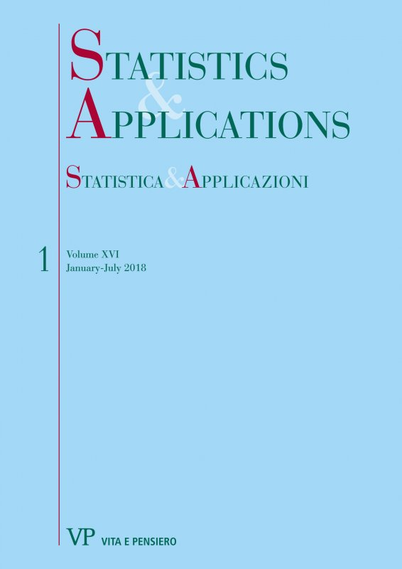Fuzzy methods for the analysis of psychometric data: an application for measuring reading disability