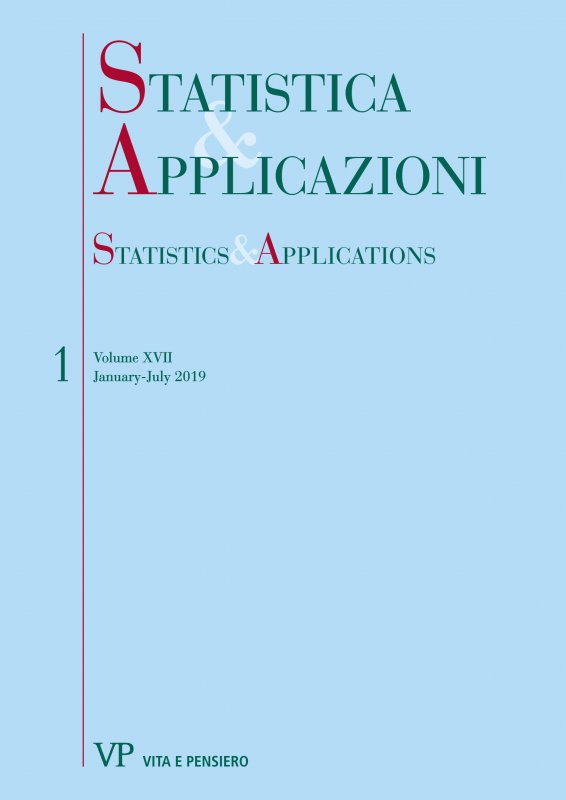 Partial least square path modelling and maximum entropy for the study of entrepreneurship education in naples university